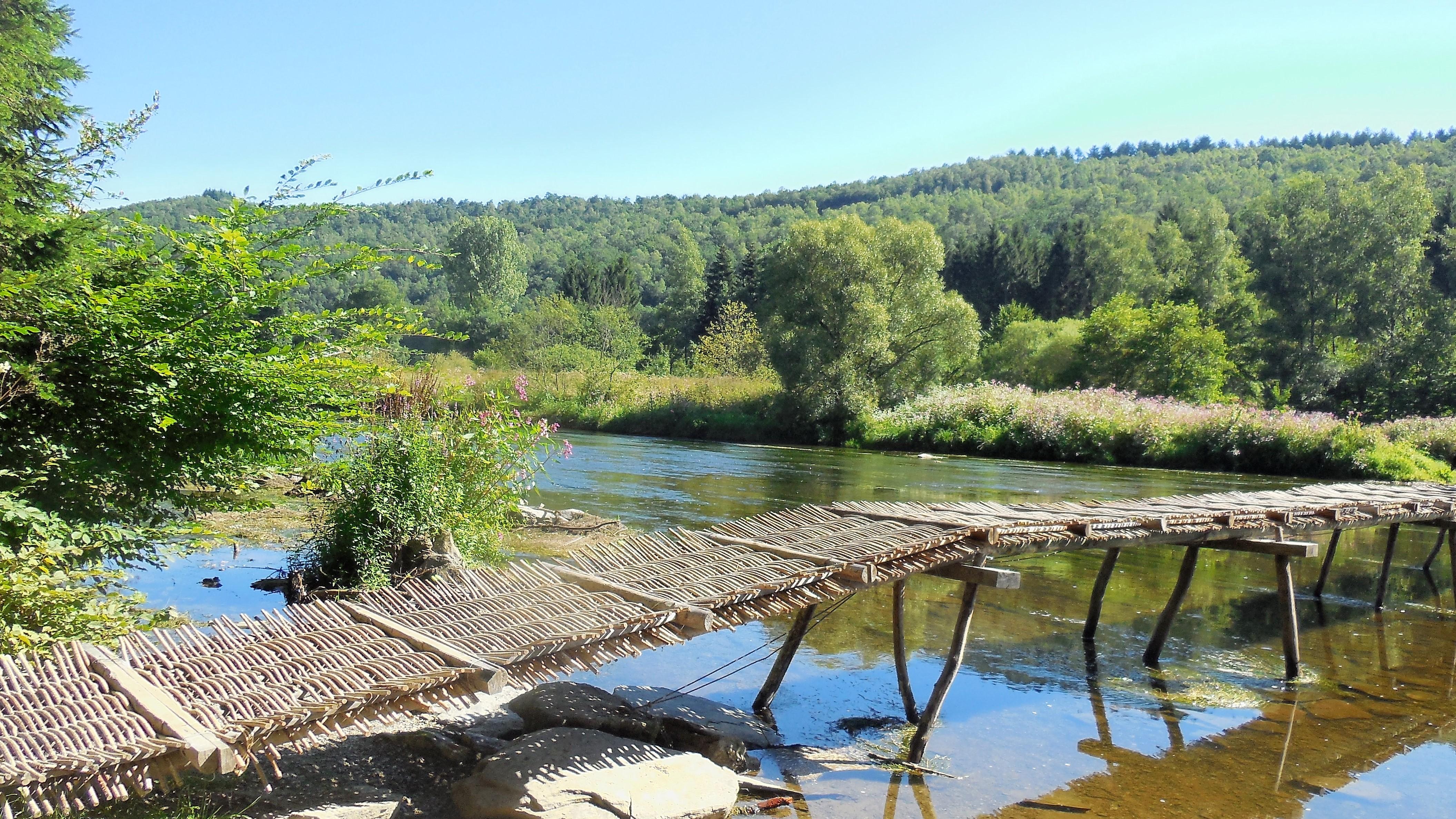 Pont de Claies